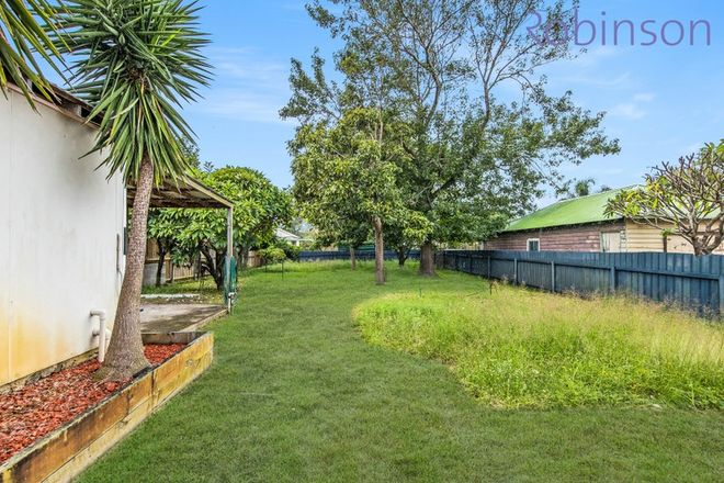 Picture of 1002 Nelson Bay Road, FERN BAY NSW 2295