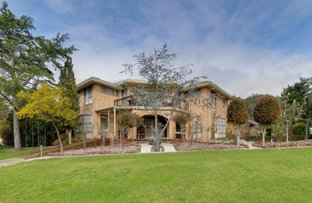 Picture of 122 Dunbar Road, Traralgon VIC 3844