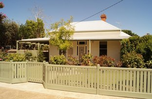 Picture of 23 Tocumwal Road, Numurkah VIC 3636