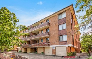 Picture of 15/42-44 Robertson Street, Kogarah NSW 2217