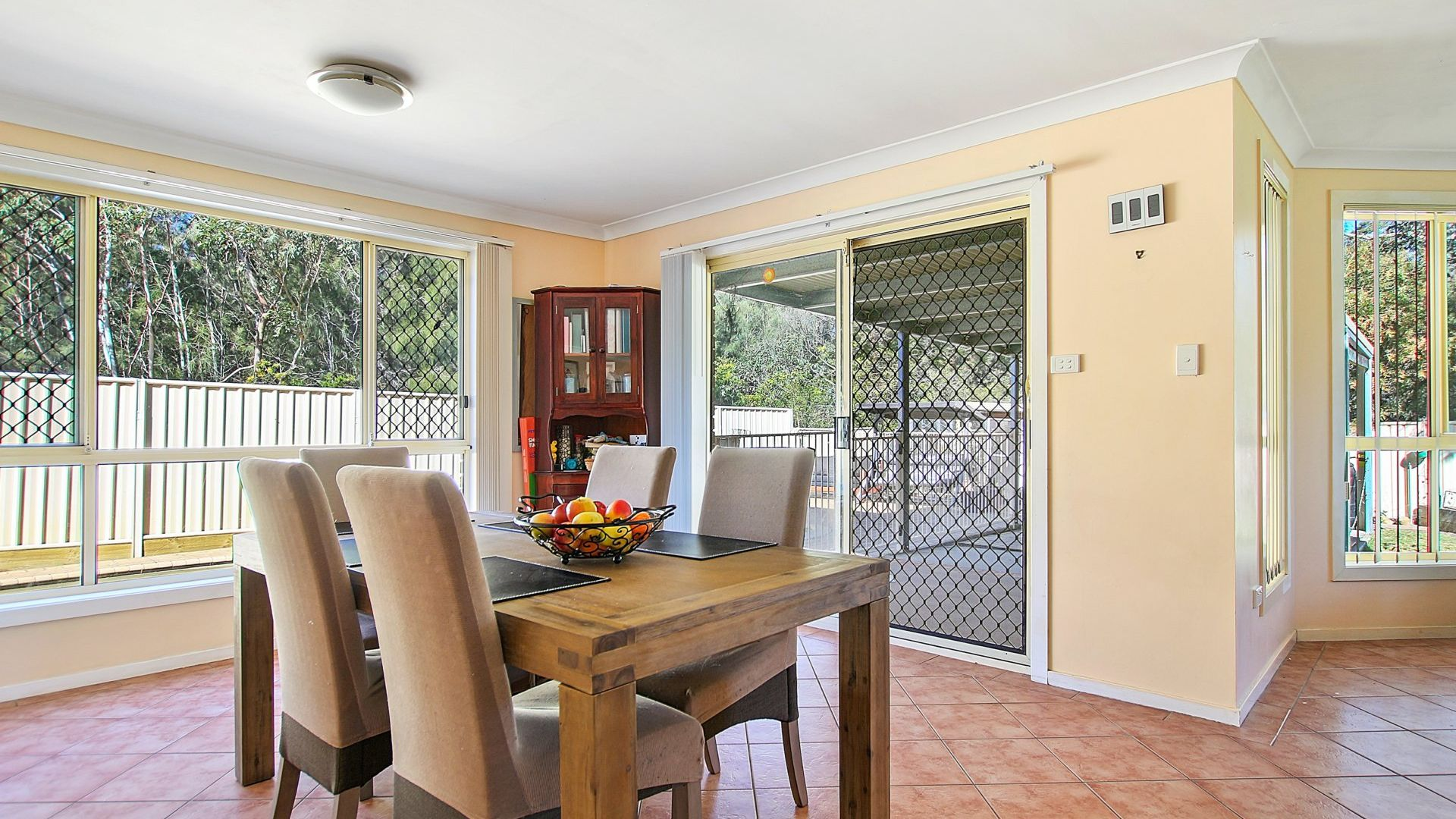 6 Nulla Place, St Georges Basin NSW 2540, Image 2