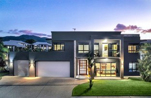 Picture of 1 Lagoon Drive, Trinity Beach QLD 4879