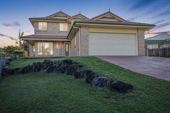 17 Theodore Crescent, Rural View QLD 4740, Image 0
