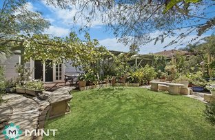 Picture of 40 Tonkin  Road, Hilton WA 6163