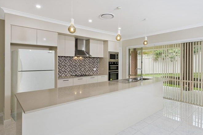 Picture of 6 Laura Place, LAKEWOOD NSW 2443