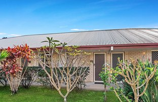 Picture of 318/5 Bourton Road, Merrimac QLD 4226