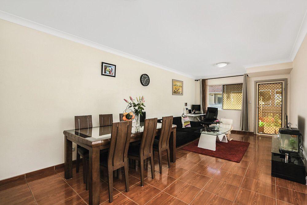 12/818-826 Canterbury Road, Roselands NSW 2196, Image 0