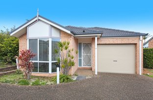 Picture of 10 Yeldah Drive, Horsley NSW 2530