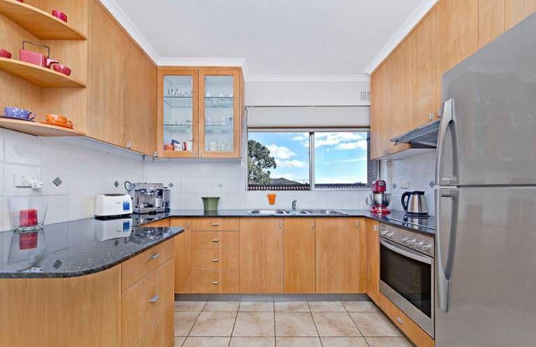 6/25 Dulwich Street, Dulwich Hill NSW 2203, Image 0