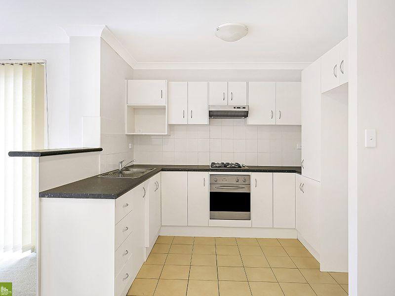 5/28 Underwood Street, Corrimal NSW 2518, Image 1