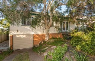 Picture of 62 Fleetway Street, Morningside QLD 4170