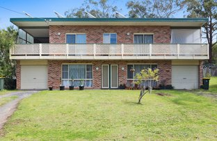 Picture of 24 Red Hill Street, Cooranbong NSW 2265