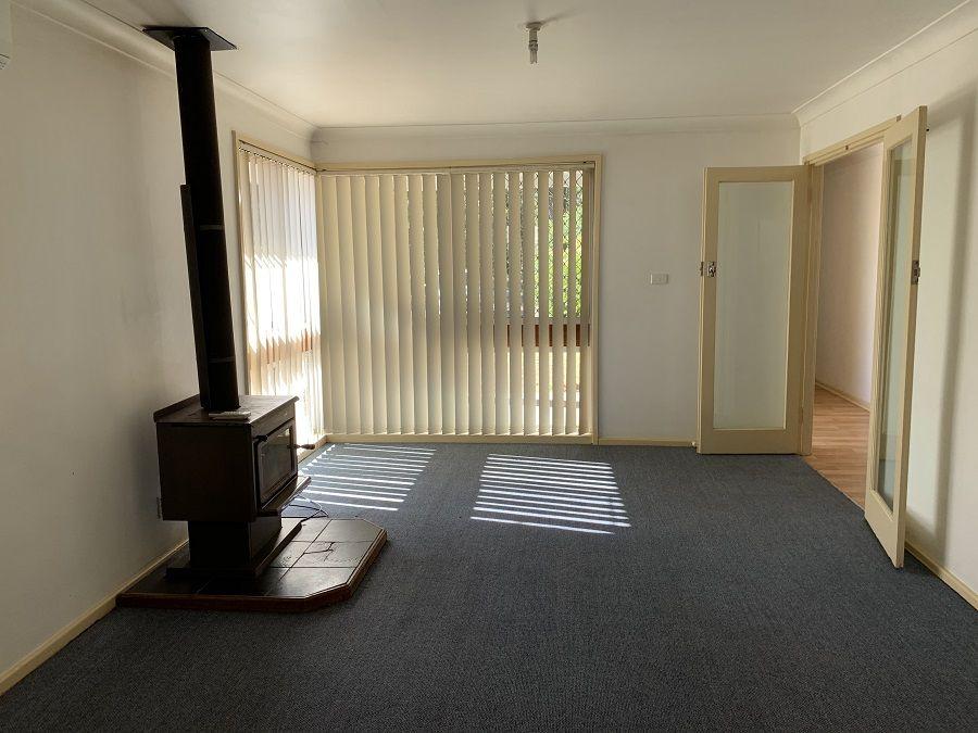 33 Elouera Street, Collie WA 6225, Image 1