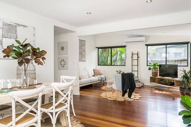 Picture of 2 Cooper Street, BYRON BAY NSW 2481