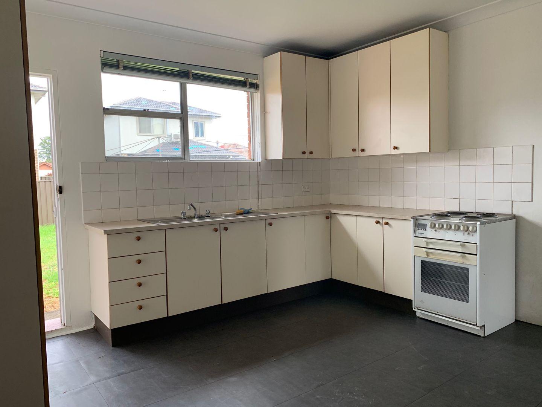 3 Swain Street, Moorebank NSW 2170, Image 2