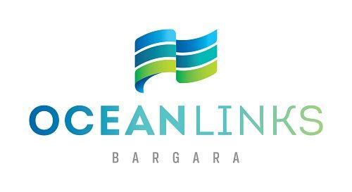 Ocean Links Bargara, Bargara QLD 4670, Image 0