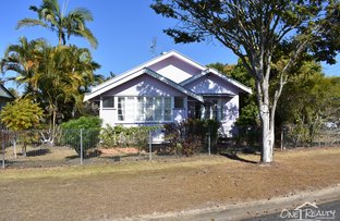 Picture of 16 Stafford St, Maryborough QLD 4650