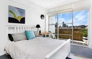 1107/34 Wentworth Street, Glebe NSW 2037