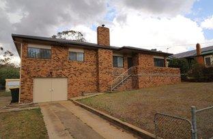 Picture of 49 Lawrance Street, Glen Innes NSW 2370