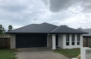Picture of 109 Tulipwood Drive, Tinana QLD 4650