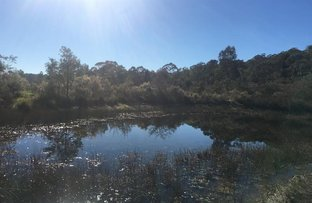 Picture of 109 Briar Lane, Mount Rankin NSW 2795