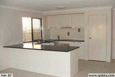 40 McGahey Street, Rothwell QLD 4022, Image 1