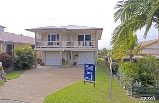 Picture of 5 Coxwold Place, Pacific Heights QLD 4703