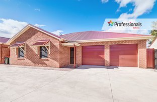 Picture of 1 - 13 Cross Street, Bathurst NSW 2795