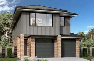 Picture of Lot 1105 Kingdom Boulevard, Melton South VIC 3338