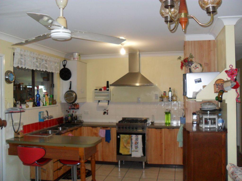 154 Lamb Street, Murgon QLD 4605, Image 1