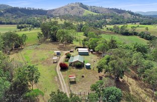 Picture of 225 Tara Creek Road, Sarina QLD 4737