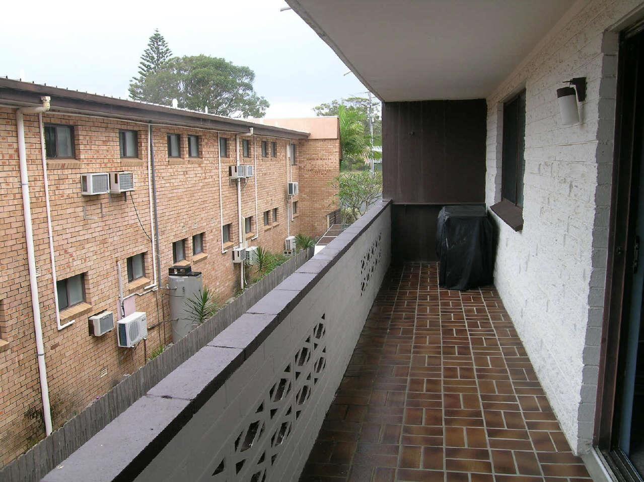 7/17 Lake Street, Forster NSW 2428, Image 2