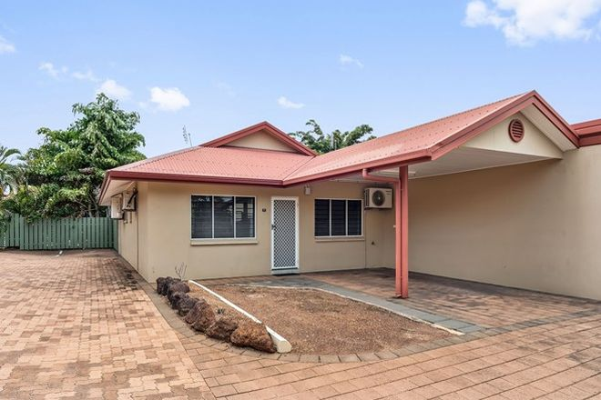 Picture of 7/34 Sovereign Circuit, COCONUT GROVE NT 0810