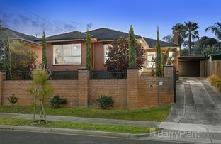 Picture of 25 Huntley Street, Watsonia North VIC 3087
