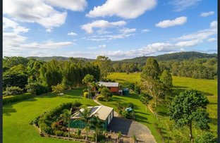Picture of 1031 Tagigan Road, Wolvi QLD 4570