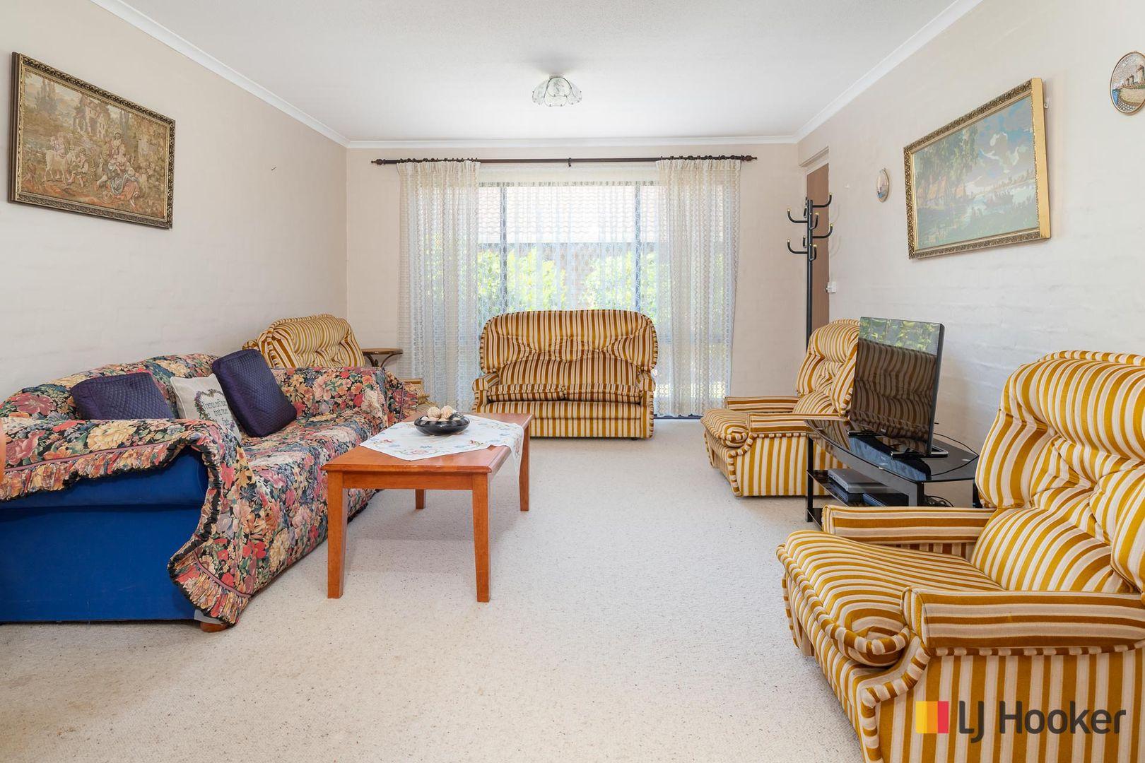 46/1-9 Wharf Road, North Batemans Bay NSW 2536, Image 1