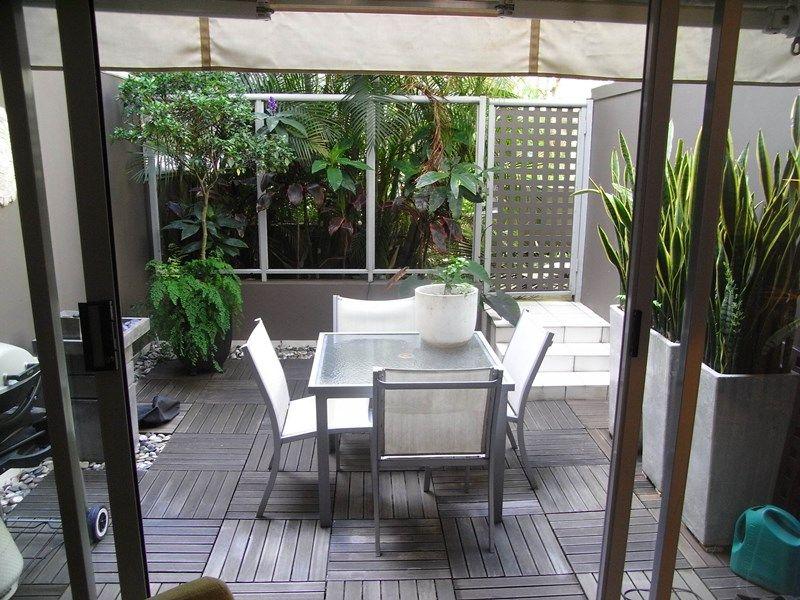 18 Goodchap Street, Surry Hills NSW 2010, Image 0