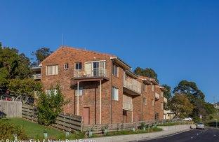 5/2 Kyeamba Street, Merimbula NSW 2548