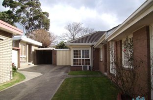 Picture of 18/1-6 Chaprowe Court, Cheltenham VIC 3192