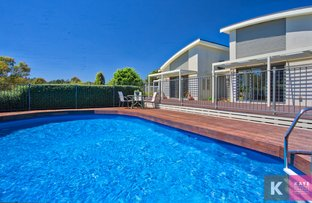 Picture of 5 Valley Drive, Beaconsfield Upper VIC 3808