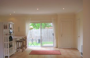 Picture of 1/29 Ascot Road, Bowral NSW 2576
