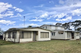 Picture of 54 Vaughan Street, Paynesville VIC 3880