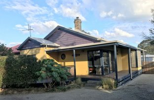 Picture of 61 Dixon Street, Inverloch VIC 3996