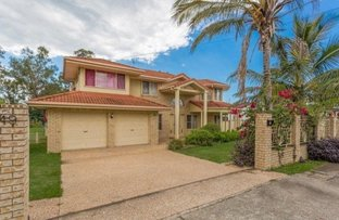 Picture of 49 Roghan Road, Boondall QLD 4034