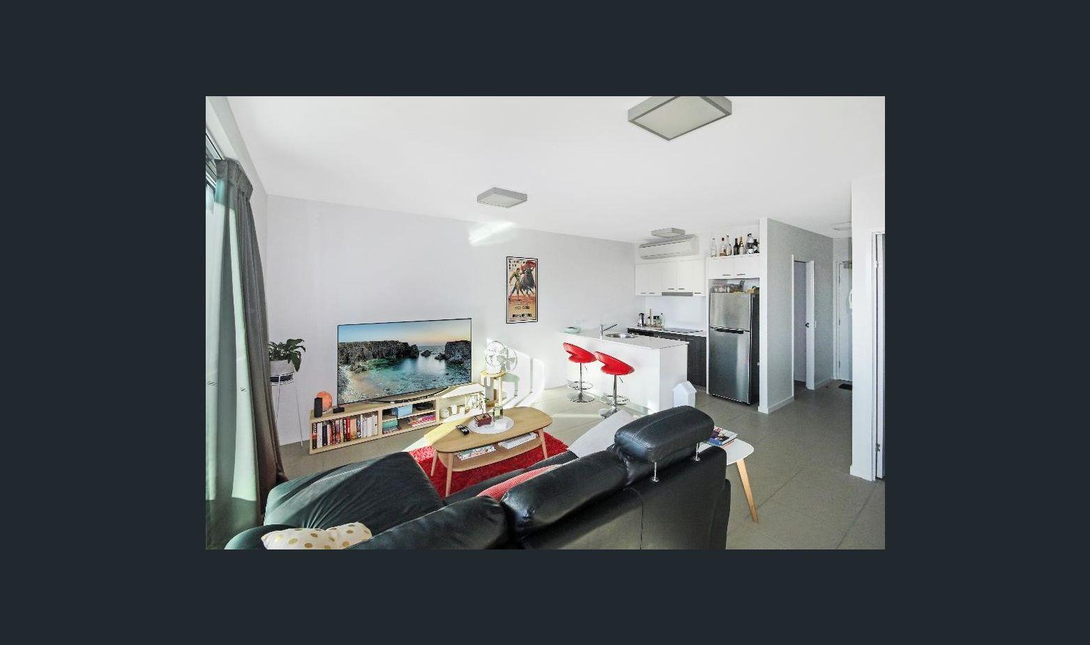 3605/3 Emporio Place, Maroochydore QLD 4558, Image 2