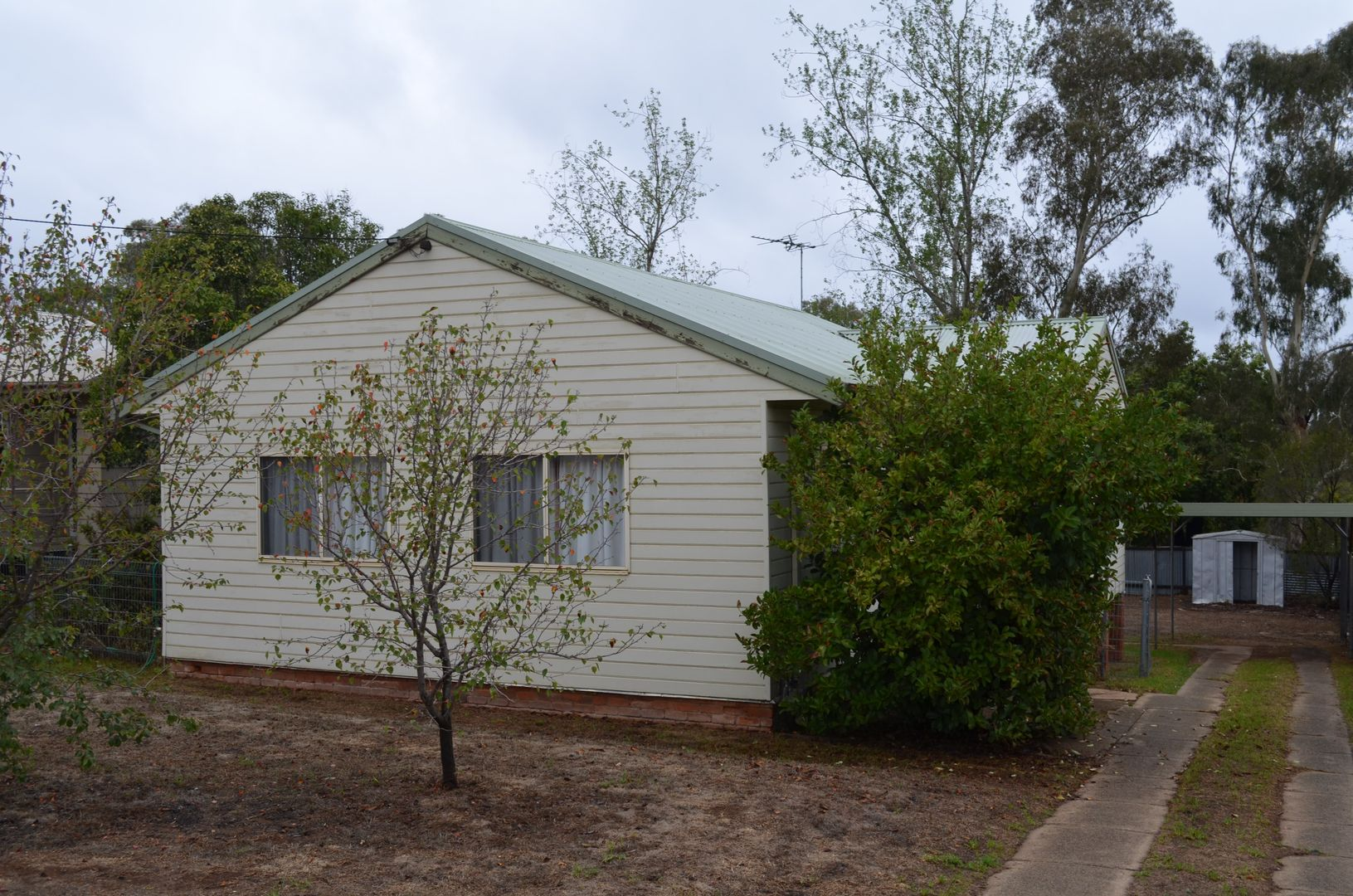 18 Musgrave Street, Young NSW 2594, Image 0