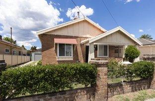 13 Malvern Street, Lithgow NSW 2790
