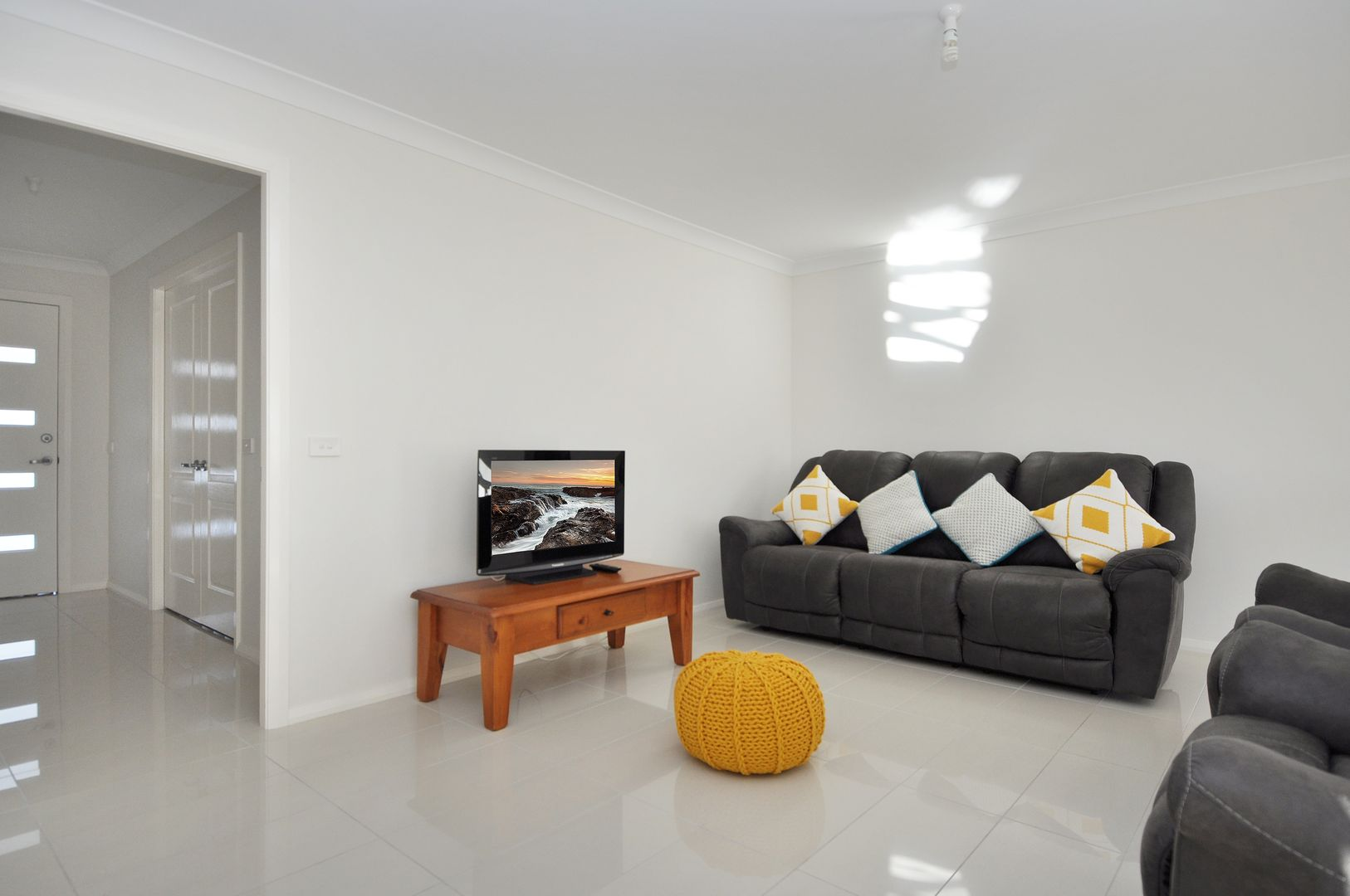 19 Redding Drive, Kelso NSW 2795, Image 1
