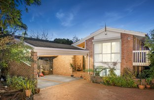 Picture of 18 Landscape Drive, Mooroolbark VIC 3138