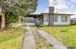Picture of 30 Marshall Avenue, Moe VIC 3825